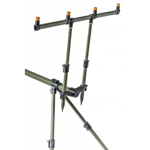 Stojan Rod Pod Zfish Royal 4 Rods